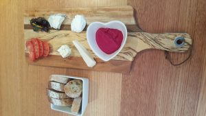 cheese-platter-photo